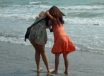 ella_gabby_venice_beach1-300x221